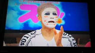 ニューシングル「やんややんやNight 〜踊ろよ山口〜」リリース全国キャ...