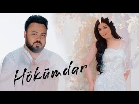 Elcin Meherremov & Ajlan - Hokmdar (Yeni Klip 2021)