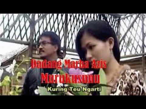 Dadang Marha Azis-Murukusunu