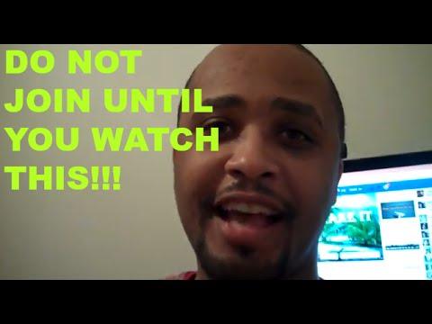onenightfriend total scam watch this review