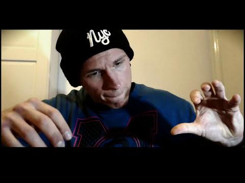 Martin Garrix & Dua Lipa - 'Scared To Be Lonely' - Morf Music