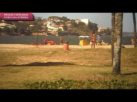 You Praia de nudismo vidio Zane creamed