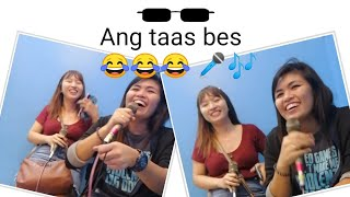 HOW TO SING WITH CONFIDENCE || DADALHIN 🎤🎶