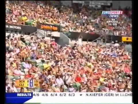 ES 2 News 2006