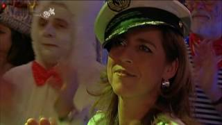 Ramon Chormann Jammerlappen 2007 Youtube