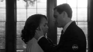 Olitz - Candlelight and You