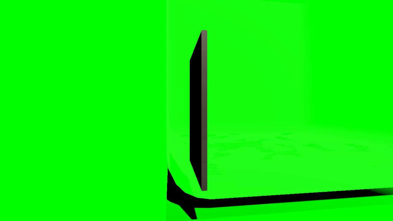 Tolle Framing Spiegel Bilder - Benutzerdefinierte Bilderrahmen Ideen ...
