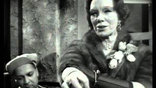 Der Besuch der alten Dame (1959)