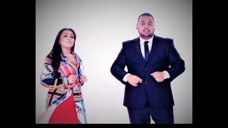 Ramóna & Gingi -A sorsod hatalma - Official ZGStudio video