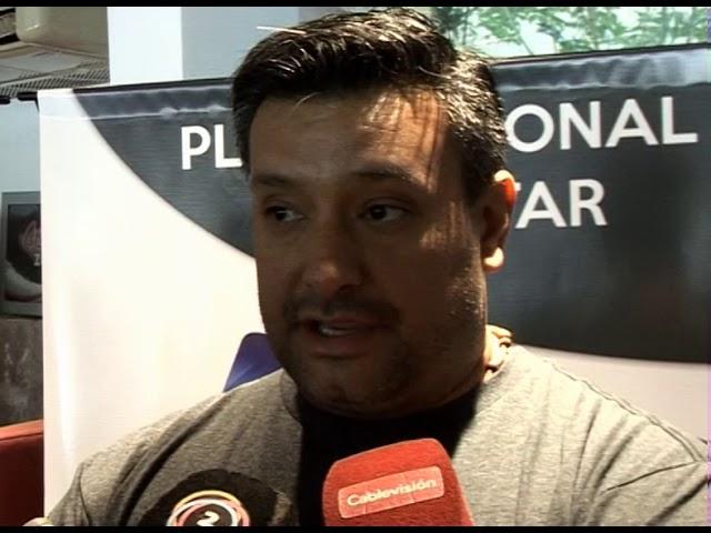 Carlos Paz: comerciantes de zona oeste se adhieren al Plan Alimentar