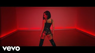 Becky G Mala Santa álbum Visual MP3