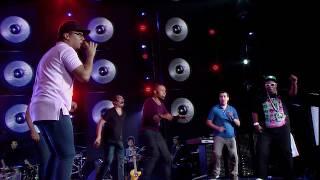 vuclip Sinais - Amanhã  - Ainda existe amor em nós (Funk) - Part. MC Sapão - DVD Sorriso 15 Anos