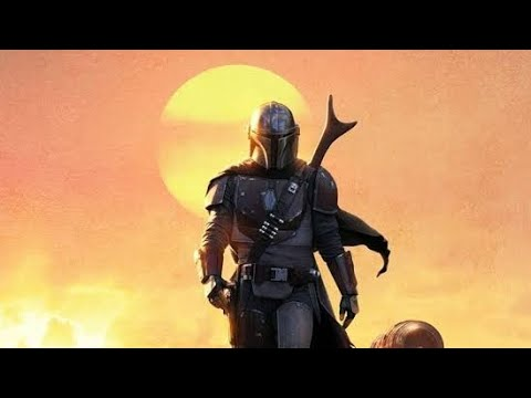 How to download Mandalorian Episode 1ll
