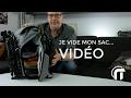 Setup Vidéo 🎥 Vlogs, reportages, interviews