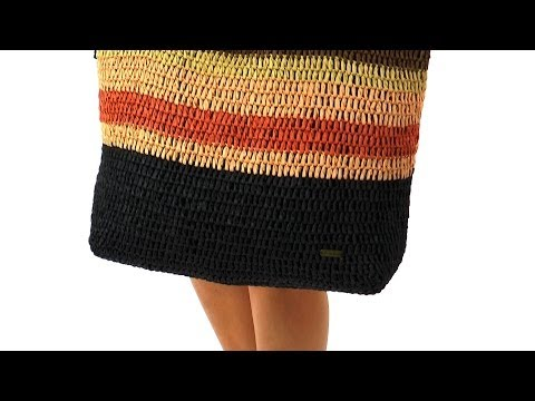 sun-n-sand-acapulco-cliff-crochet-shoulder-tote-|-swimoutlet.com