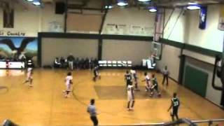 Rapides vs North Caddo.wmv Thumbnail