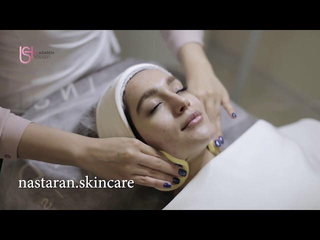 Skin saloun, beauty salon
