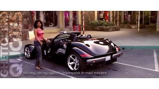 Download Video Money Mike aka Katt Williams | Hold up wait a minute let me put some pimpin in it(Friday After Next) MP3 3GP MP4