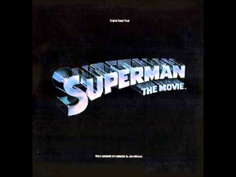 The Fortress Of Solitude By John Williams (8 of 16)