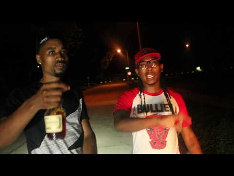 Trap Foster-Bruce Smith (OFFICIAL VIDEO)
