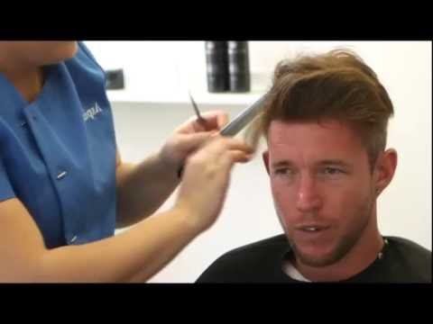 Aspiration  Hair Centre  London