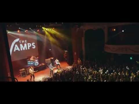 Teenage Cancer Trust Show - Shepherds Bush Empire