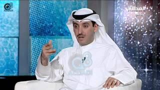 رد صالح الملا على تعدي ديوان الملا على أملاك الدولة: هكذا أصبح ملكية خاصة وأنا استانس من هالهجوم