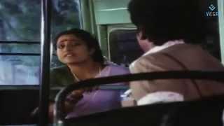 Pondatti Theval Movie : Thootavudan Song