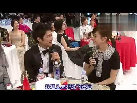 han hyo joo mbc drama awards 2010