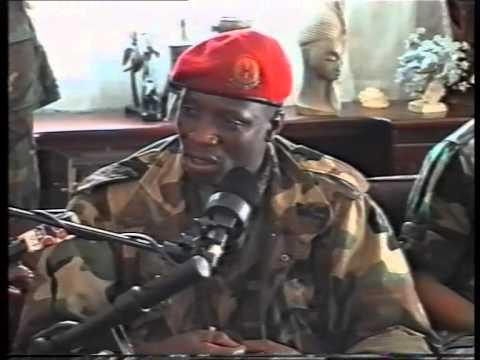 jammeh interview sud fm part1