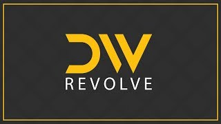 Devin Wild - Revolve