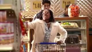 Rochele fazendo compras / POBRE E SOBERBA kkkkkkkkkk