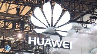 Estados Unidos pospone temporalmente restricciones a Huawei