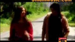 Sindh - Amber Mahek - Ishq