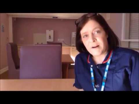 lpt-launches-new-female-psychiatric-intensive-care-unit