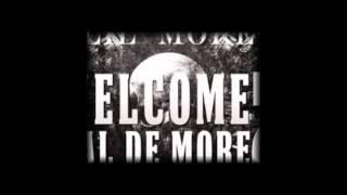 Lil'More 94 c'est le barca Remix