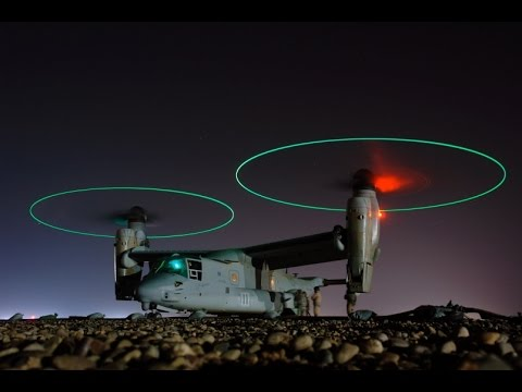 United States Armed Forces | U.S Army In Action | 2016 HD |