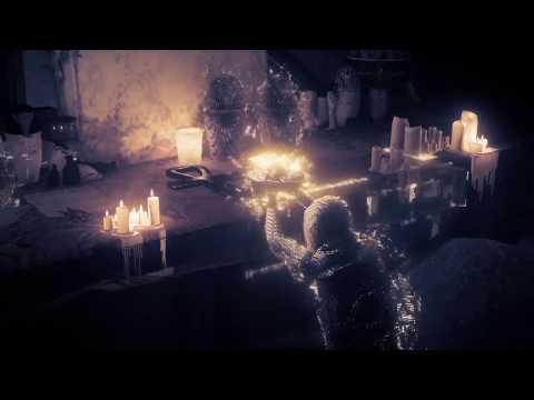 Bent Pyramid of Sneferu Walkthrough | First Blood | Assassin's Creed Origins
