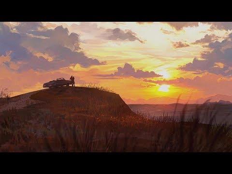 most-wonderful-emotional-music:-romantic-evening-|-by:-anthony-greninger