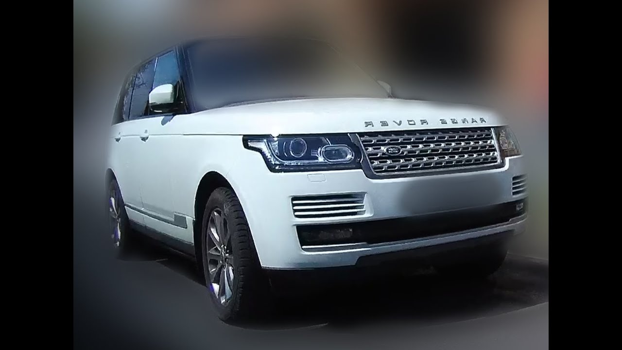 2018 land rover range rover 5 0l v8 supercharged sv autobiography. unique range new 2017 land rover range 50l v8 supercharged generations will  be made in 2017 intended 2018 land rover range 5 0l v8 supercharged sv autobiography d