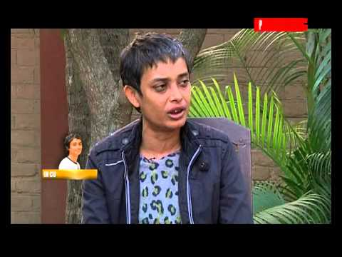 Reema Kagti In Conversation with the director P1