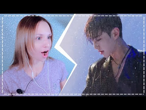 SEVENTEEN - HIT REACTION/РЕАКЦИЯ | KPOP ARI RANG