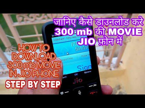 kesari movie download jio phone
