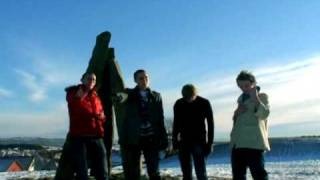 Download Westlife - My love MP3 song and Music Video