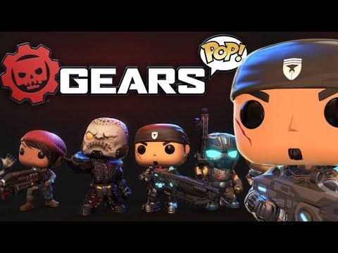 gears-pop!-game---clash-royale-and-gears-of-war-meet-!-(1st-look-ios-gameplay)