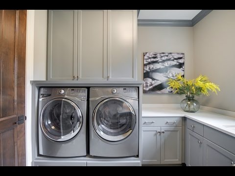 best compact washer and dryer 2019 review youtube. Black Bedroom Furniture Sets. Home Design Ideas