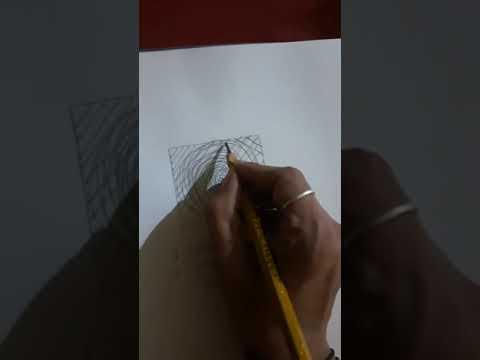 rendering for B.ed 2nd sem