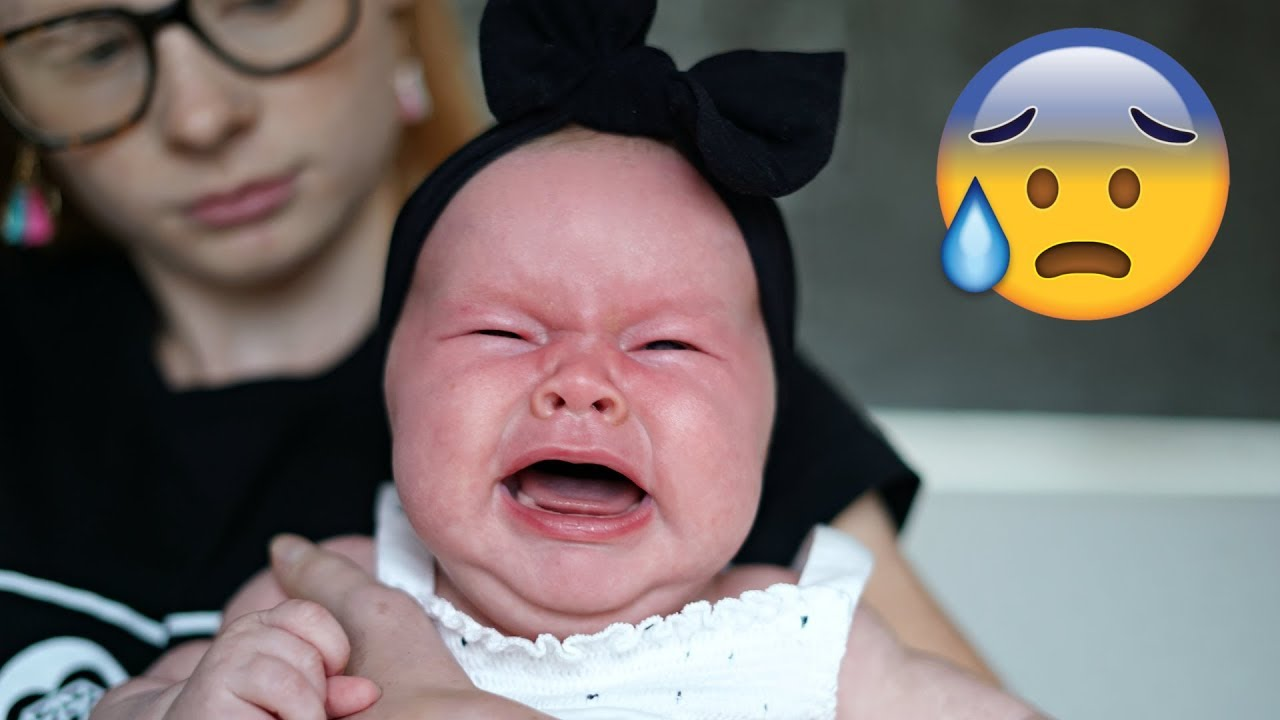 our-baby-won-t-stop-crying