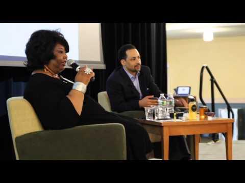 Social Entrepreneurship at Rutgers Business School