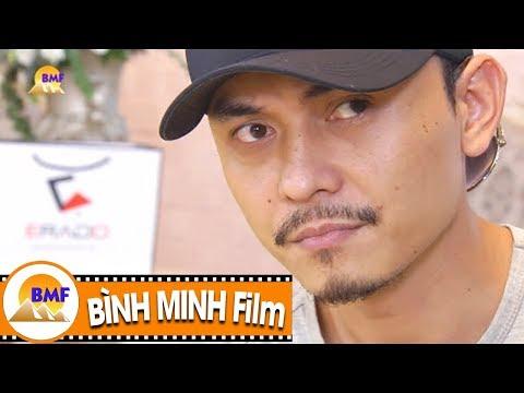 Phim Hài Mới Nhất 2017 | Râu Ơi Vểnh Ra - Tập 45 | Phim Hài Hay Nhất 2017